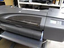 "HP DesignJet 800PS 42"" Large Format Inkjet Printer"