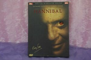 DVD-HANNIBAL-2-DVD