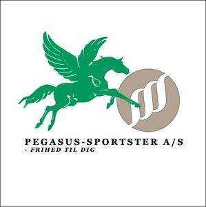 Pegasus Sportster A/S