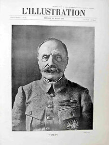 L-039-ILLUSTRATION-N-3917-del-30-MARS-1918-FOCH