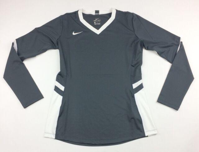 mizuno wave stealth 4 volleyball uniform medium 32