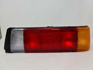 BMW E21 SERIE 3 FANALE POSTERIORE FARO STOP DESTRO COMPLETO ARIC 44.703.536