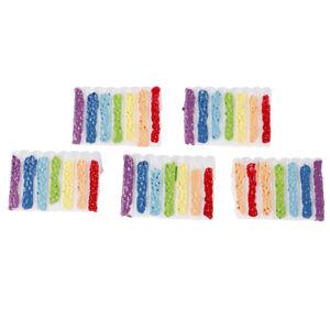 5pcs-Rainbow-Stereo-Boite-a-crayons-en-resine-pour-gateau-Accessoires-de-gateRK