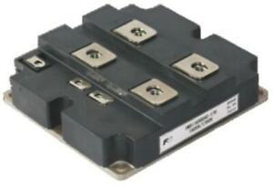 1-x-Fuji-1MBI1600U4C-120-M151-N-Channel-IGBT-Module-1600A-Max-1200V-Screw-Mount