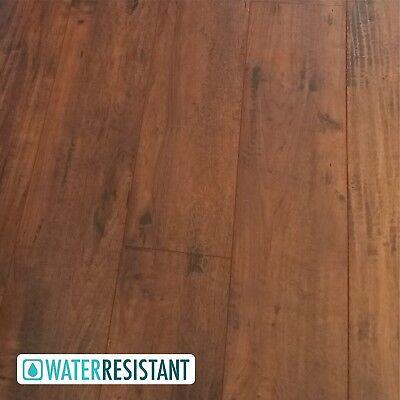 Durable Elegant Crafted Maple Laminate, Williamsburg Laminate Flooring