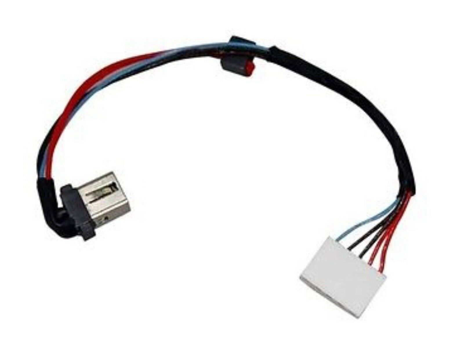 Acer ChromeBook C810 13 CB5-311 DC30100TB00 50.MPRN2.003 DC POWER JACK Cable sk