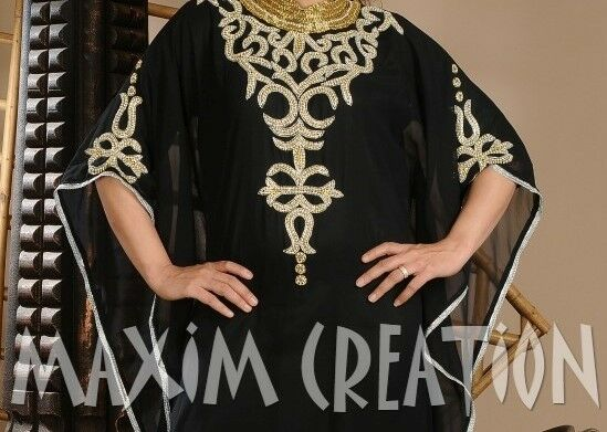 EXCLUSIVE NIKAH IRANIAN SAFAVIDS MARRIAGE DRESS BY MAXIM CREATION CREATION CREATION 4539 031f44