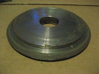 AA1527-1 ALPEX 9665 D320 P70121A DIAMOND WHEEL