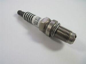 Autolite 295 Small Engine Spark Plug Pack of 1