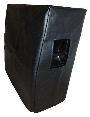 MARSHALL CODE 212 VERTICAL 2x12 SLANT SPEAKER CABINET VINYL COVER mars322