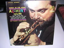 Al Hirt Honey in the Horn RCA Victor LSP-2733 VG+ / VG