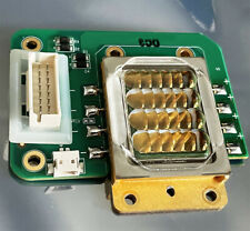 Nichia Nubm34 455nm 115w Multiple Blue Laser Diode Chip Arraywith Pcb
