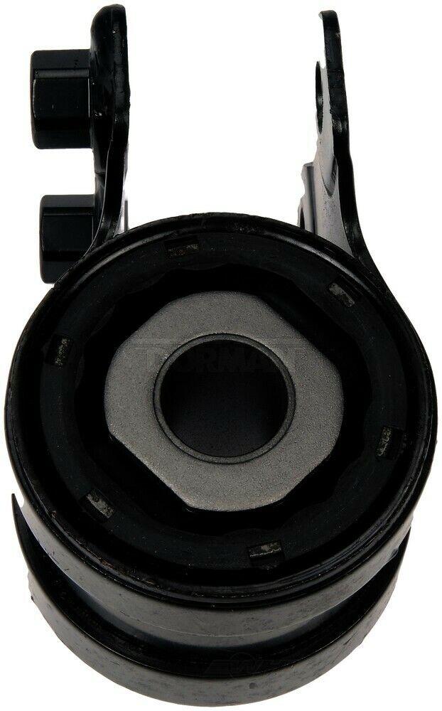 Dorman 523-614 Lower Control Arm Bushing Or Kit