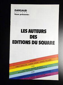 Catalogue-Dargaud-Editions-du-square