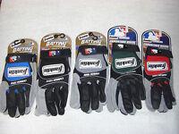 Franklin Carbon Fibre Digital Pro Batting Gloves