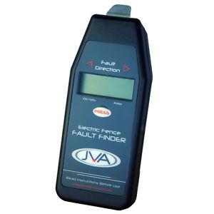 JVA-Electric-Fence-Fault-Finder-Digital-Electric-Fence-Tester