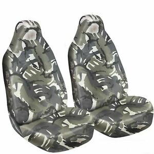 Heavy-Duty-100-Waterproof-Grey-Camo-Car-Van-Seat-Covers-1-1-nylon