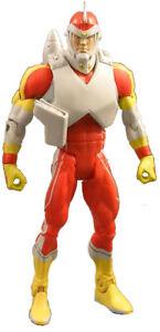 DC-Universe-Classics-6-034-ADAM-STRANGE-Space-Hero-LOOSE-Figure-EXCLUSIVE-NEW