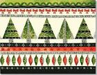 Merry & Bright Deluxe Boxed Holiday Cards by Peter Pauper Press Cor Stationery