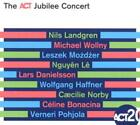 ACT-Jubilee Concert von Various Artists (2012)
