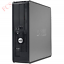 Dell-Optiplex-Dual-Core-4GB-RAM-160GB-HDD-Windows-XP-Desktop-PC-Computer thumbnail 5