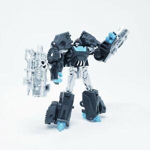 Shapeshift-Inc-SHADOW-METAL-War-Fall-Of-Cybertron-Ironhide-Legends-Pocket-Scale