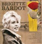 Bardomania by Brigitte Bardot (CD, Sep-2013, 2 Discs, l)