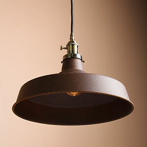 industrial loft lighting. image is loading permo138034metalshadeindustrialloft industrial loft lighting