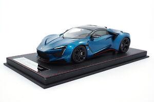 sa003-11-Frontiart-sophiart-fenyr-Supersport-W-Motors-Blue-1-18