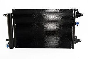 Kondensator, Klimaanlage FORD GALAXY (WGR) 1.9 TDI