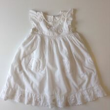 Next Dress 2-3 Years