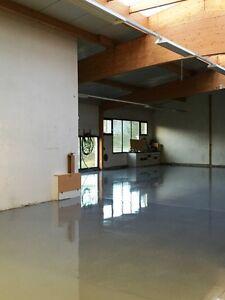 5 kg licht grau epoxidharz bodenbeschichtung garagen farbe. Black Bedroom Furniture Sets. Home Design Ideas
