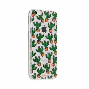 Flavr-Iplate-Case-For-Iphone-4-Cactuses