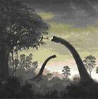 Jurassic Park [Remastered] by John Williams (Film Composer) (Vinyl, Feb-2015, 2 Discs, Mondo)