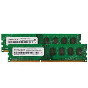 16GB-2x8GB-PC3-12800-DDR3-1600Mhz-240pin-DDR3-de-memoria-para-AMD-990-970-880-785