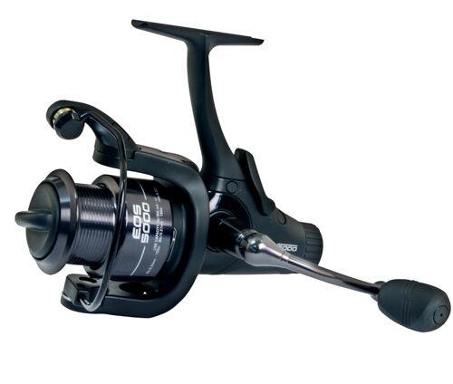 FOX EOS 5000 Pesca autopa Mulinello-crl062
