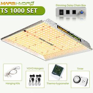 Mars-Hydro-TS1000W-LED-Grow-Light-Full-Spectrum-for-Indoor-Veg-Flower-Plant-Lamp