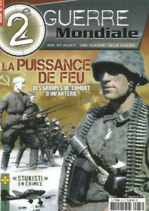 2e-GUERRE-MONDIALE-N-33-LA-PUISSANCE-DE-FEU-INFANTERIE-034-STUKISTI-034-EN-CRIMEE