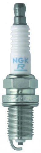 4 NGK V-Power Performance Spark Plugs BKR7E-11 VPOWER # 5791