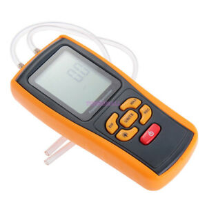 GM510-Portable-USB-Digital-Differential-Air-Pressure-Gauge-Manometer-Range-10kPa