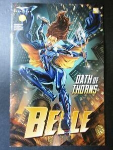 Belle-Oath-of-Thorns-1-July-2019-Zenescope-Comics-8J54