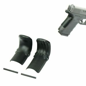 Pack-of-2-Beavertail-Adapter-For-Glock-17-19-22-23-31-32-34-35-37-38-GEN-1-2-3