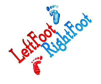 leftfoot-rightfoot