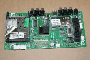 LCD-TV-MAIN-BOARD-17MB45M-3-V1-20504692-FOR-TOSHIBA-32KV500B