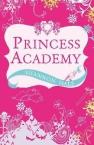 New-Princess-Academy-Shannon-Hale-Book