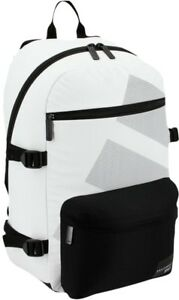 d433bac647 Image is loading Brand-New-adidas-Originals-EQT-National-Backpack-Neo-