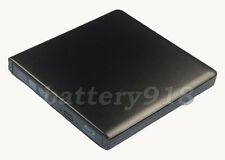 USB 3.0 External Blu-ray Drive Player DVDRW for Samsung Series 9 NP900X3C-A03US