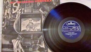 10cc-the-Original-Sountrack-vinyle-LP-Record-33-tr-min-Mercury-Records-1975-9102-500