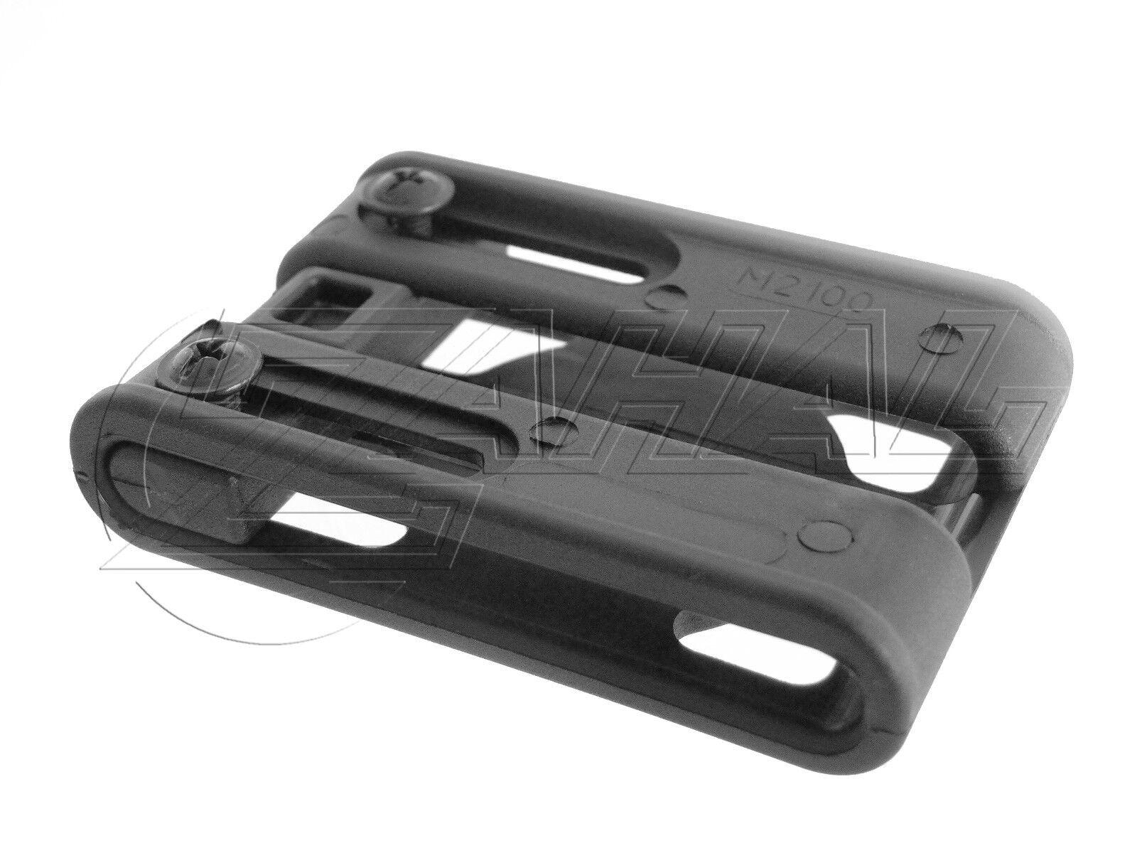 IMI Defense Retention Series Left Hand Holster for Taurus PT 800 Series Retention 809 IMI-Z1360LH cfba87