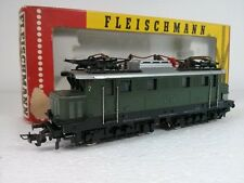 FLEISCHMANN 4330 DB E 44 056 ELOK/ELECTRIC. H0